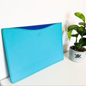 KATE SPADE Tablet/ iPad Case